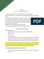Tema 4 model.pdf
