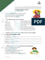 Adjetivos2-correção.docx