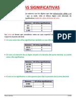 cifras significativas_resumen