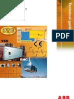 TechnicalGuideBook 1 9 en RevD[1]