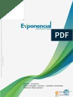 aula-00-portugues-icms-sc-resumo-questoes-comentadas-pronomes-v3.pdf