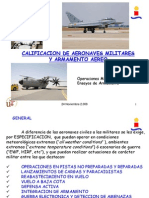 Certificacion_militar