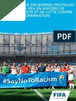 Bonne pratique C discrimination.pdf