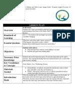 copy of vtft i lesson plan template elp  2