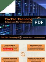 TAVTECapresentacao2019.pdf