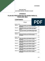 PLAN FRECUENCIAS PASOLINK NEO.pdf