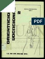 19442.pdf