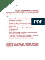 Alterações site deccide.doc
