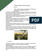 MONOGRAFÍA DE LOS MUNICIPIOS DE HUEHUETENANGO.docx