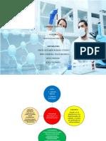 ODONTOLOGIA ESCOLAR-PDF (1)