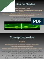 hidrostatica de fluidos.pdf
