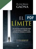 El límite