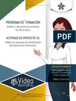 PDF_AP10.pdf