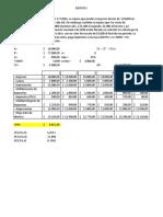 PART1 Ingeniería económica