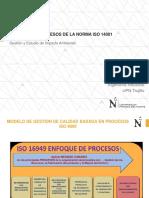 ENFOQUE DE PROCESOS SGA.pdf