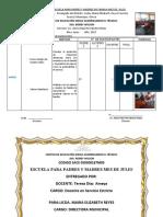 FORMATO_DE_ESCUELA_PARA_PADRES__ING_BOBBY_WILSON.docx[1]
