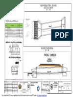260BT7UeBkpCxC.pdf
