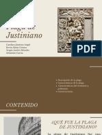 Plaga de Justiniano.pdf