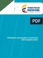orientacion-tecnica-promocion-tranpsorte-activo