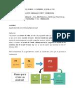 Guia Semana 21-28 Mayo Para PDF