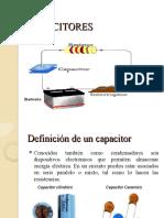 104173863-Capacitores.ppt