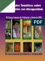 discap2000.pdf