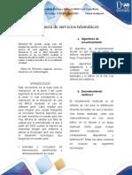 Propuesta Yerly Chiquillo IEEE