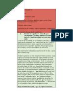 Cracterización del caso- ficha 2-fase 2_Marqueza (Autoguardado)