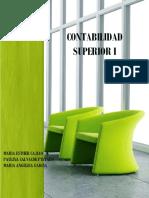 LIBRO DE CONTABILIDAD SUPERIOR 1