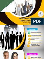 MODULO 3 MERCADOS FINANCIEROS.ppt