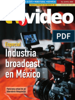 TVV 26-2todaWeb.pdf