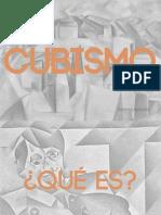 cubismo1-131118234549-phpapp01.pdf