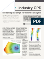 Industry-CPD-Modelling-buildings-for-seismic-analysis
