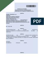 Certificado matricula mercantil inicial (2)