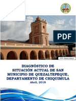 DIAGNOSTICO-SITUACION-SAN-QUEZALTEPEQUE