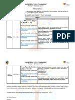 Semana 6 MATEMÁTICAS 2do BGU A.pdf