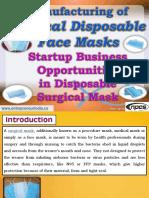 Manufacturing of Medical Disposable Face Masks.-903094-.pdf