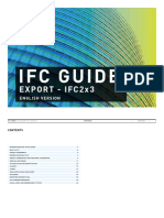 IFC-guide_Export_EN_20200401_R2