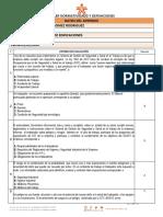 -TALLER Normatividad (1).docx