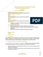 GA_Guia_Aprendizaje_1
