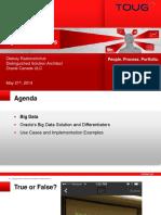 20140521tougbigdata-140523072503-phpapp01