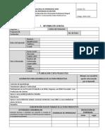 Formato_Planeacion_seguimiento_y_evaluacion_etapa_productiva_General.doc