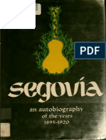 Andres-Segovia-an-autobiography-of-the-years-1893-1920 (1).pdf