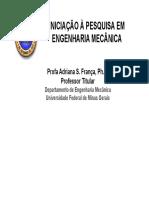 PalestraAdriana05Marco2020