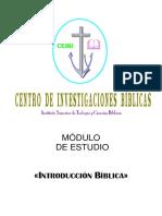 01 - Introducción bíblica _dos caras_