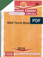 _midterm..1