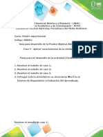 Fase 5 _Nelson_Calderon