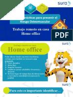 Presentación_Formación__para_prevenir_el_Riesgo_Osteomuscular en trabajo remoto - copia 5 final.pptx