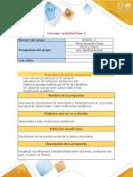 Formato Actividad Paso3 Grupo 403026 11