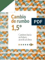 cambio_de_rumbo_final_baja-HBS